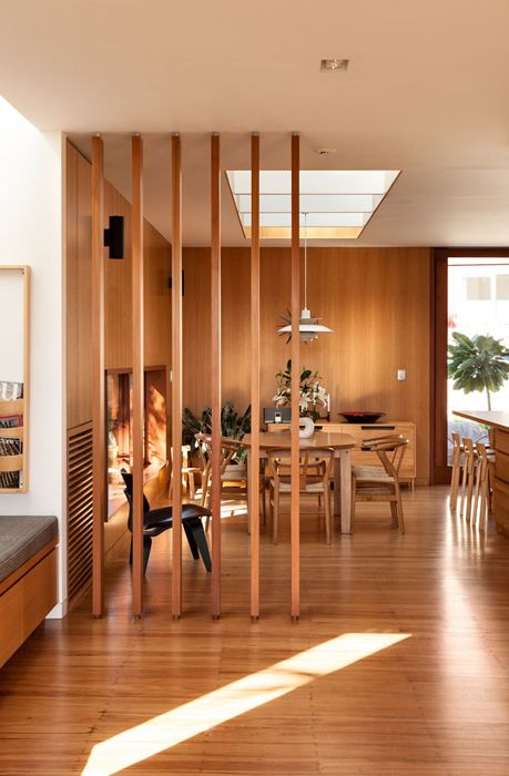 Living Room Partition Ideas  Room Divider Ideas for your Home