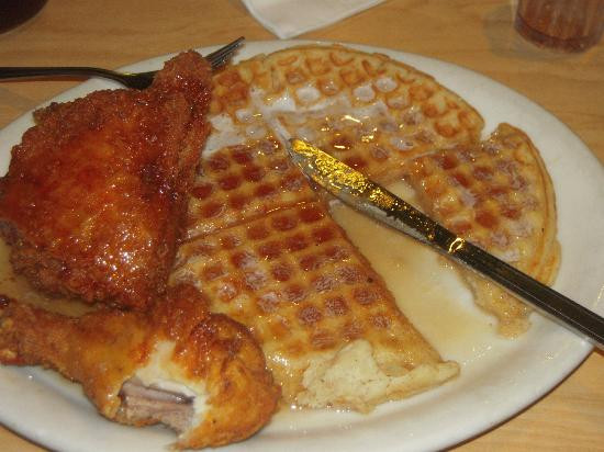 Lolo Chicken And Waffles  LO LO S CHICKEN AND WAFFLES Scottsdale Menu Prices