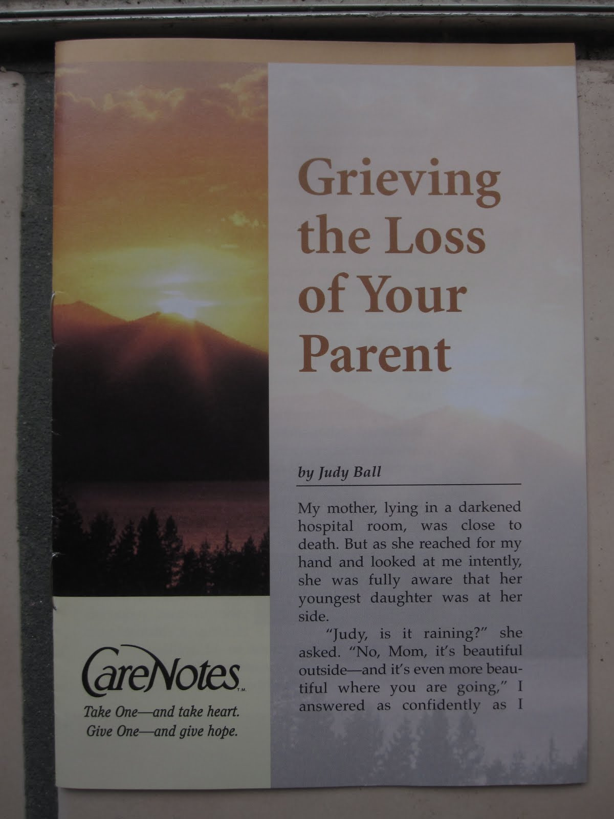 Losing Your Mother Quotes  Loss Mother Quotes QuotesGram