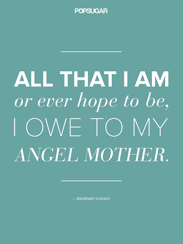 Losing Your Mother Quotes  Losing Your Mom Quotes QuotesGram