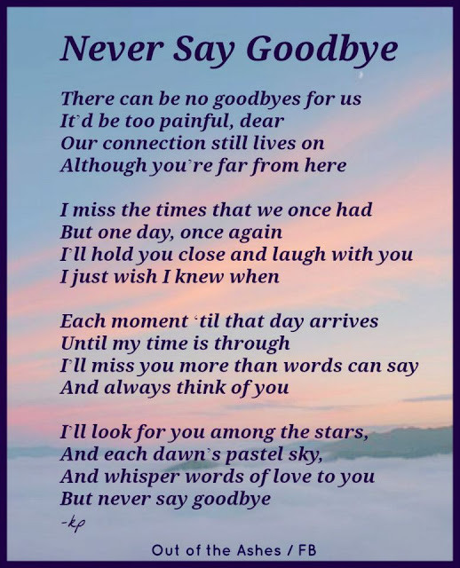 Losing Your Mother Quotes  Poems Losing Your Mother Quotes QuotesGram
