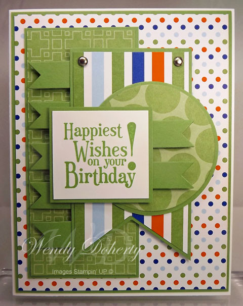 Masculine Birthday Wishes  Masculine Birthday Quotes QuotesGram