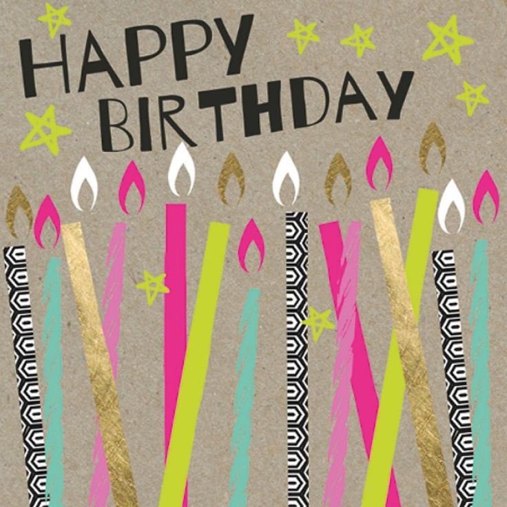 Masculine Birthday Wishes  187 best images about Masculine Birthday on Pinterest