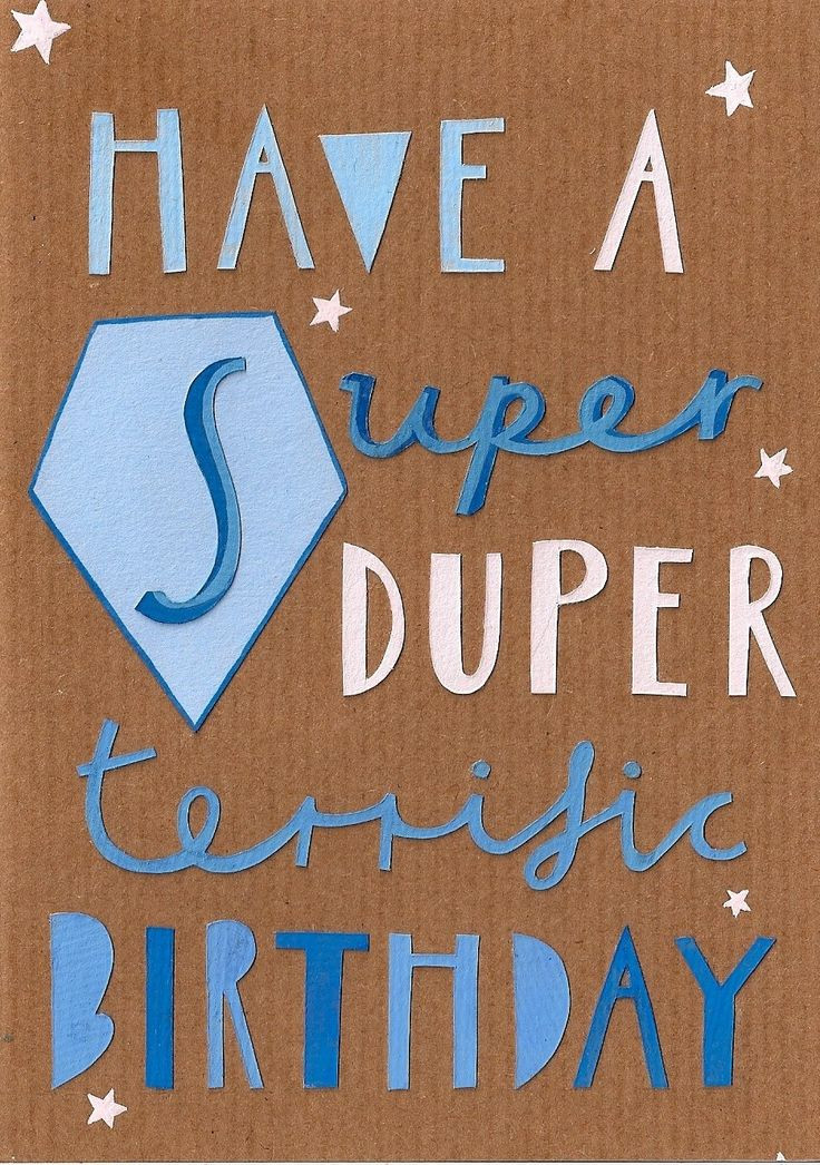 Masculine Birthday Wishes  208 best Happy Birthday to You images on Pinterest