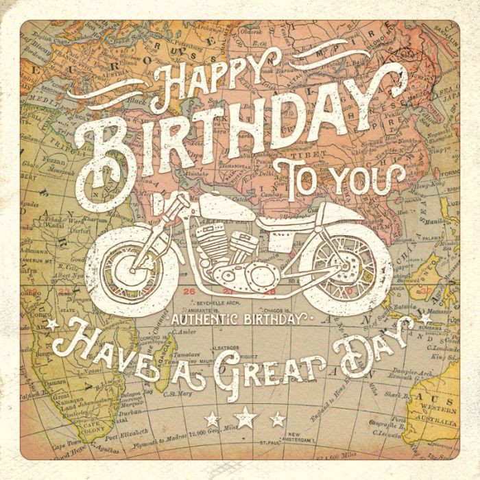 Masculine Birthday Wishes  1000 images about Male birthday cards on Pinterest