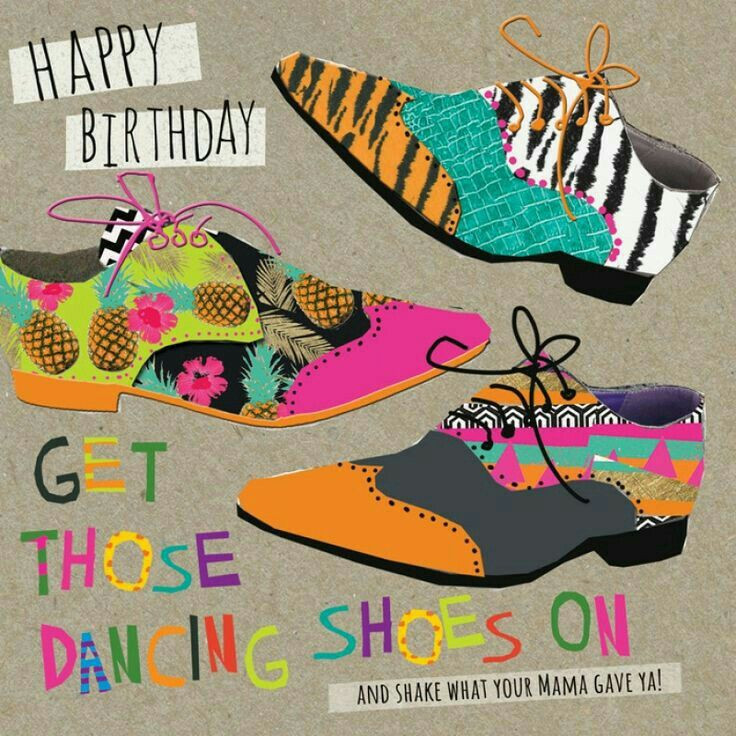Masculine Birthday Wishes  301 best Male birthday cards images on Pinterest