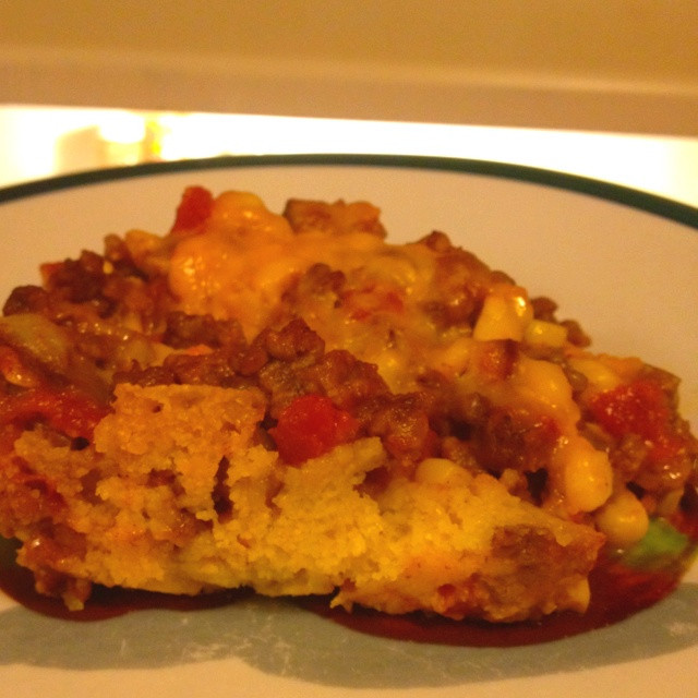 Mexican Cornbread With Ground Beef And Rotel  21 the Best Ideas for Mexican Cornbread with Ground