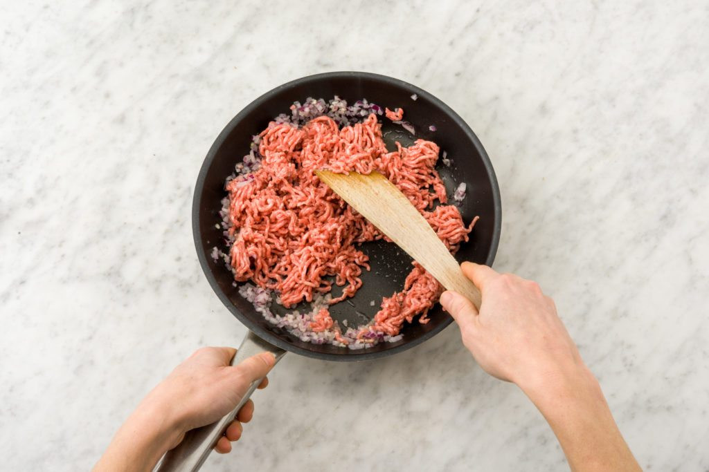Microwave Defrost Ground Beef  Defrosting Mince The Ultimate Guide to Safe Defrosting