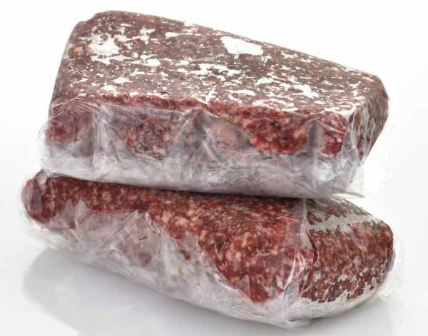 Microwave Defrost Ground Beef  Things You Should Never Put In A Microwave