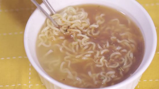Microwave Ramen Noodles  How To Make Ramen In The Microwave – BestMicrowave