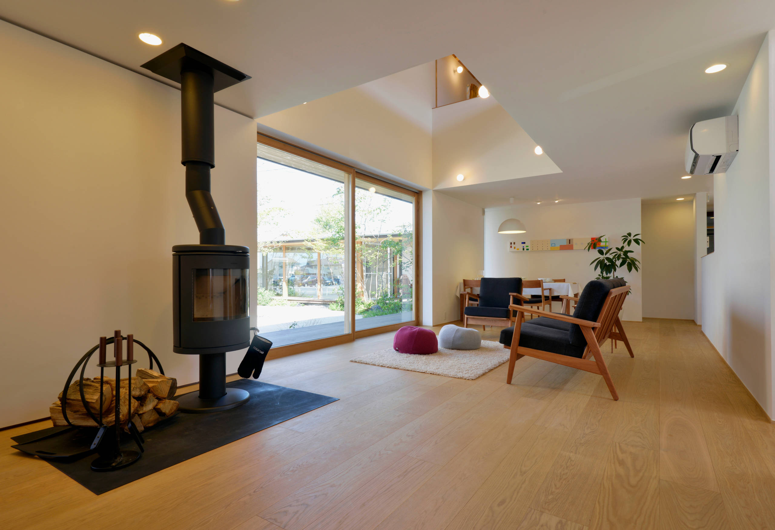 Modern Apartment Living Room  15 Beautiful Modern Living Room Designs Your Home