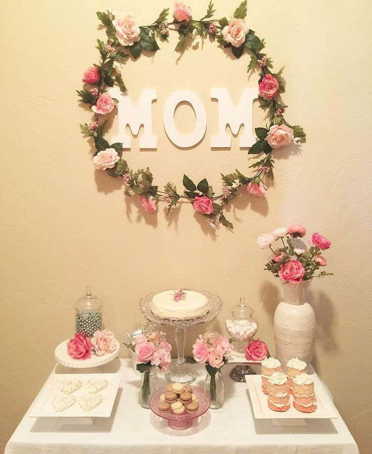 Mother 60Th Birthday Gift Ideas  Pin by Do It Your Freaking Self