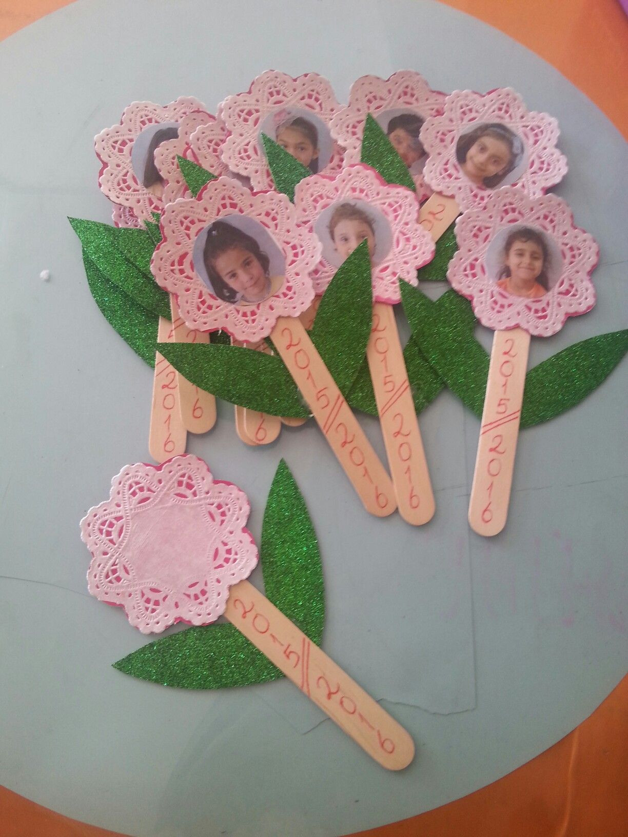 Mother Day Craft Ideas For Kids To Make  10 Marvellous Mother s Day Crafts For Kids That They ll