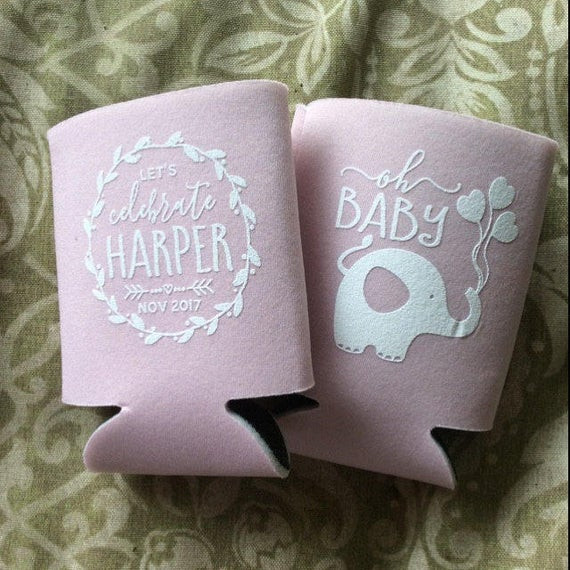 Oh Baby Party Supplies  Baby Shower Party Favors Oh Baby Shower Favors New Baby