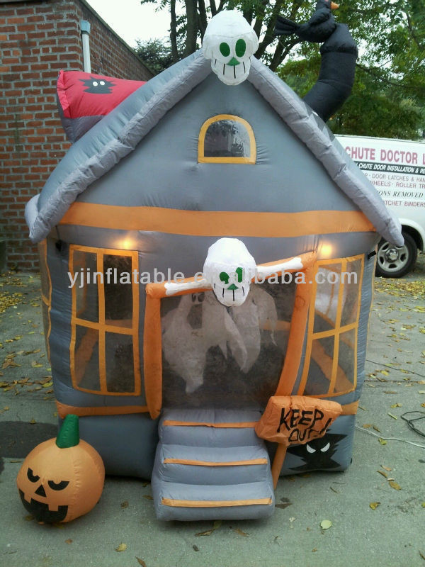 Outdoor Halloween Decorations On Sale  The Best Ideas for Outdoor Halloween Decorations Sale