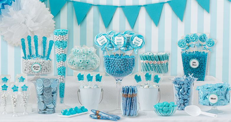 Party City Baby Shower Games  Baby Shower Party Supplies Baby Shower Decorations