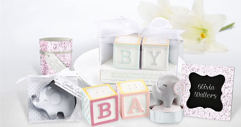Party City Girl Baby Shower  Baby Shower Party Supplies Baby Shower Decorations