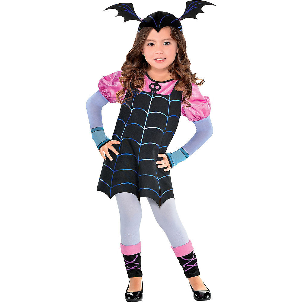 Party City Halloween Costumes Baby  The Tren st Halloween Kids Character Costumes at Party City