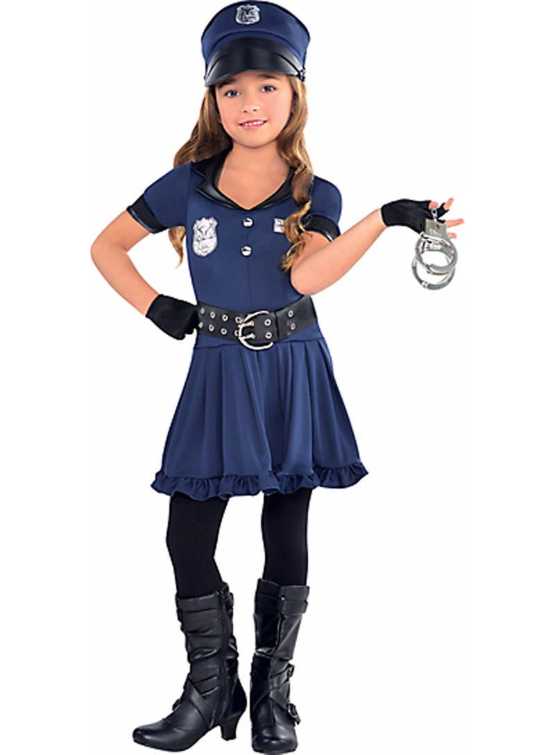 Party City Halloween Costumes Baby  Party City criticized over costumes for girls Business