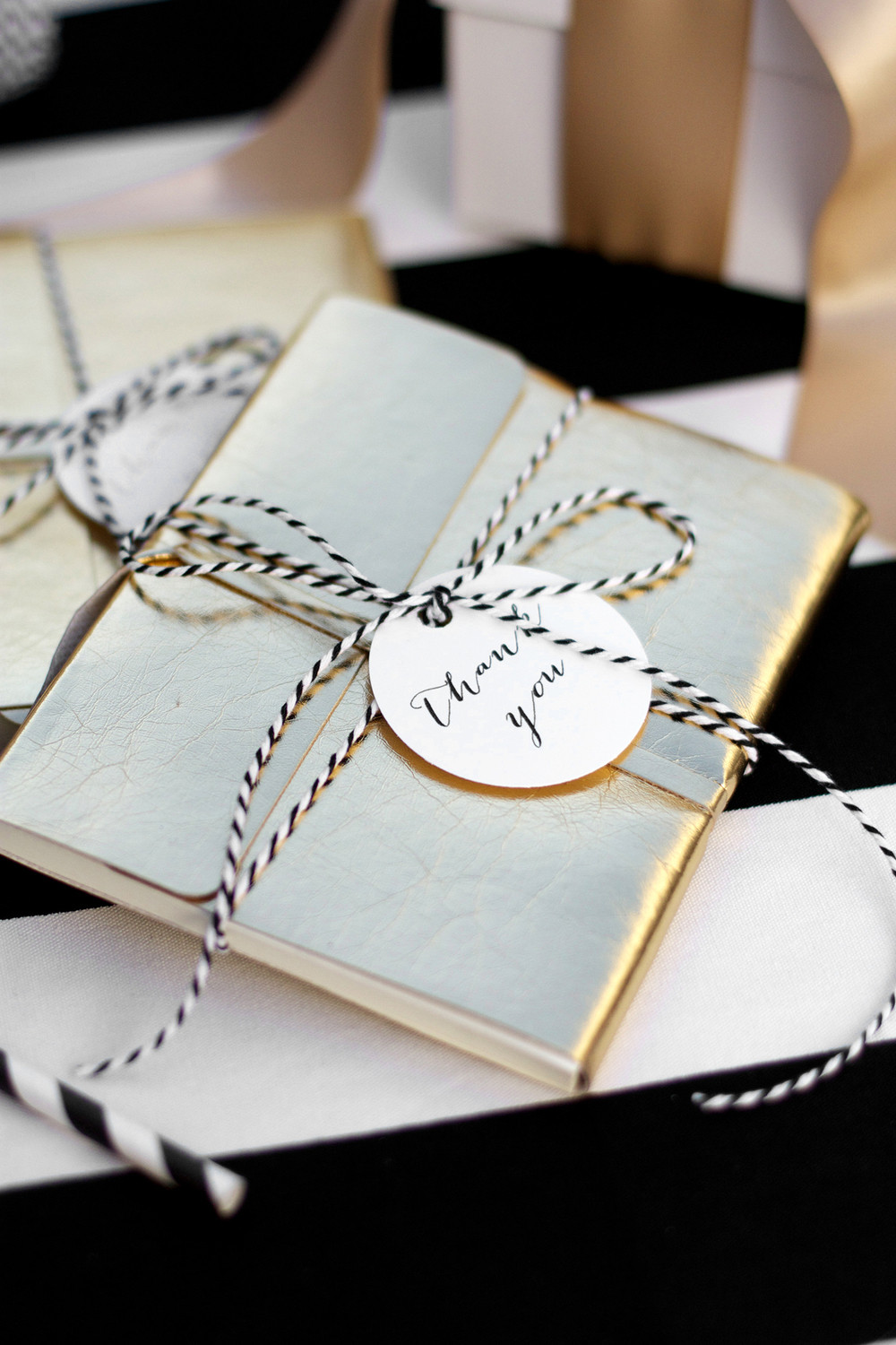 Party Favor Ideas For Graduation Party  Sparkling Senior Graduation Party with Shutterfly — Kristi