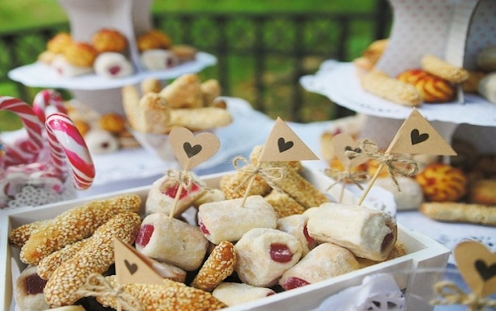 Party Food Ideas For Kids  20 Great Party Food Ideas for Kids