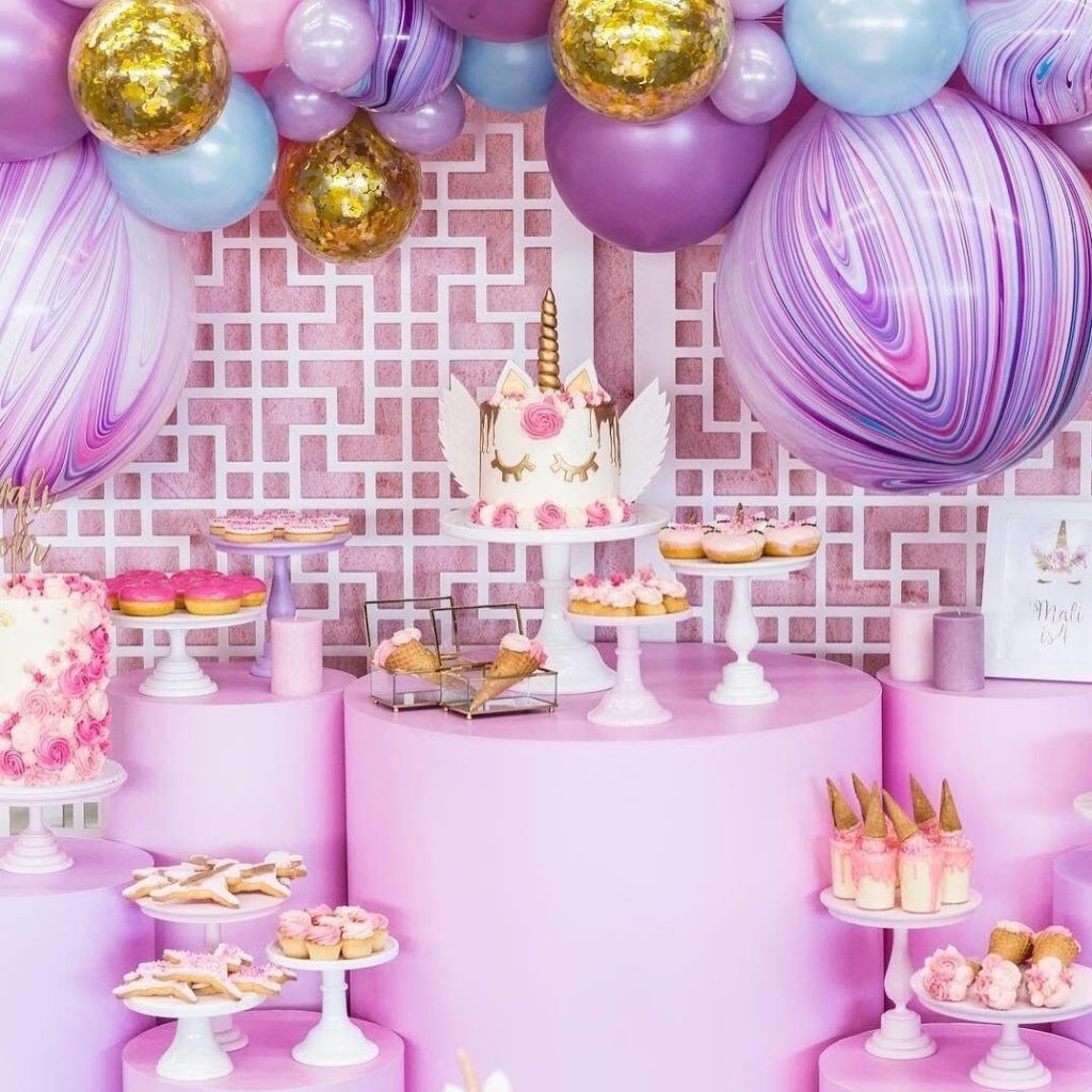 Party Theme Ideas For Kids  Top 10 Kids Birthday Party Themes Baby Hints and Tips