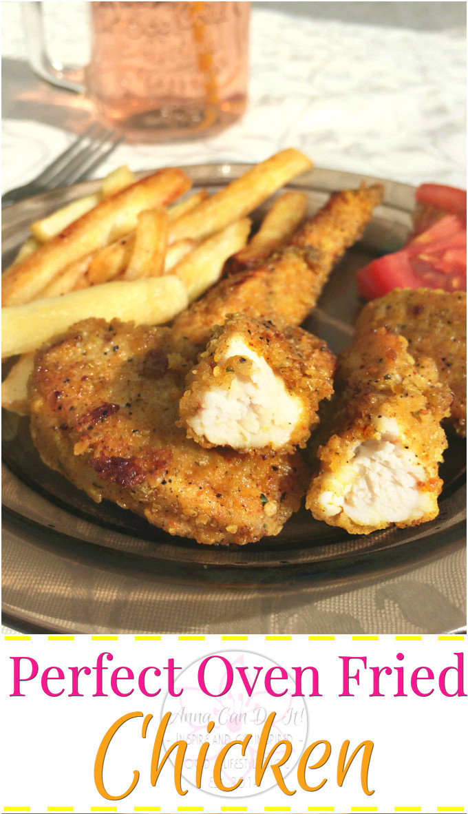 Perfect Fried Chicken  Best of 2016 Top 16 Recipes