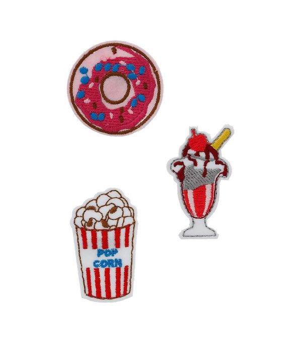 Pins And Patches  Pins and Patches Shop the Mini Yet Mighty Accessories