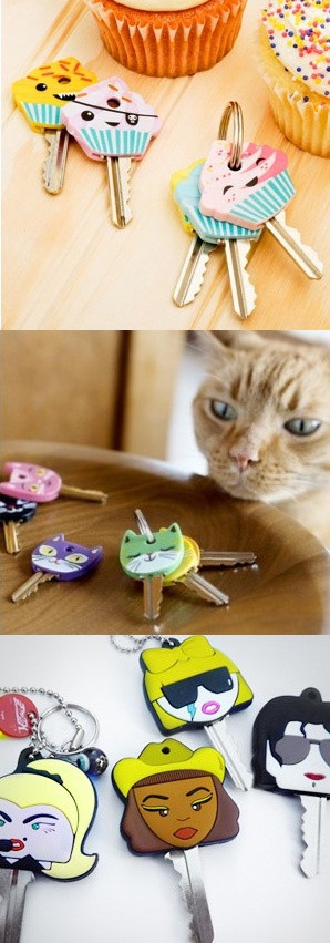 Pins Fofos  Top 23 Pins Fofos – Home Family Style and Art Ideas