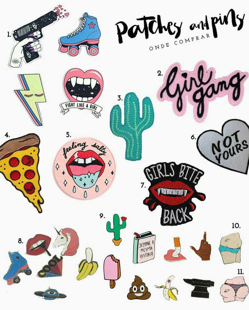 Pins Imprimibles  Best 23 Pins Imprimibles – Home Family Style and Art Ideas