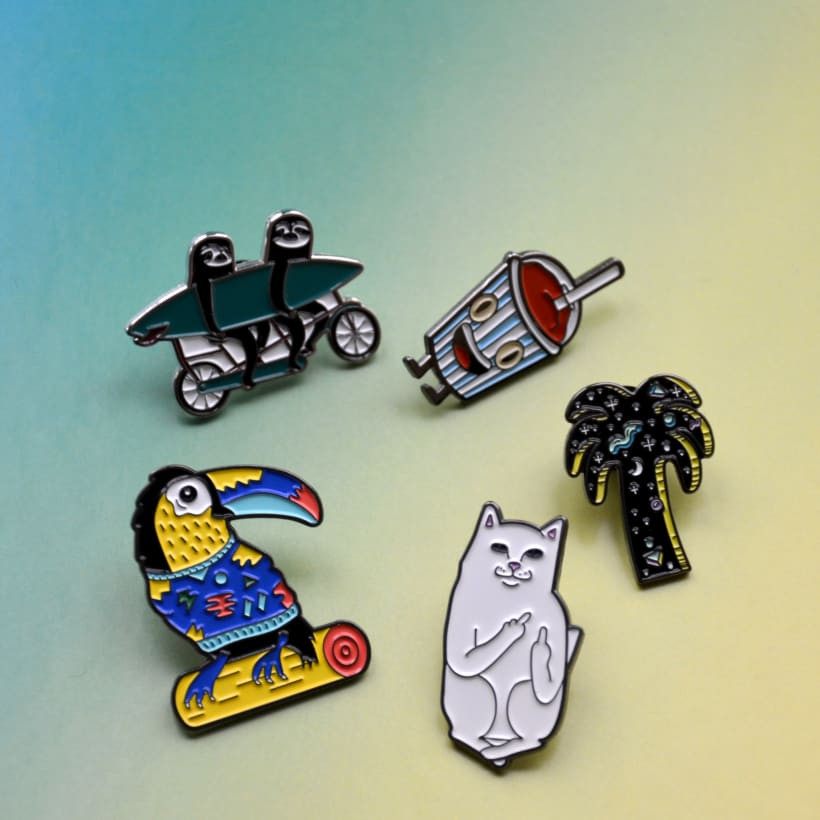 Pins Metalico  The top 23 Ideas About Pins Metalico – Home Family Style