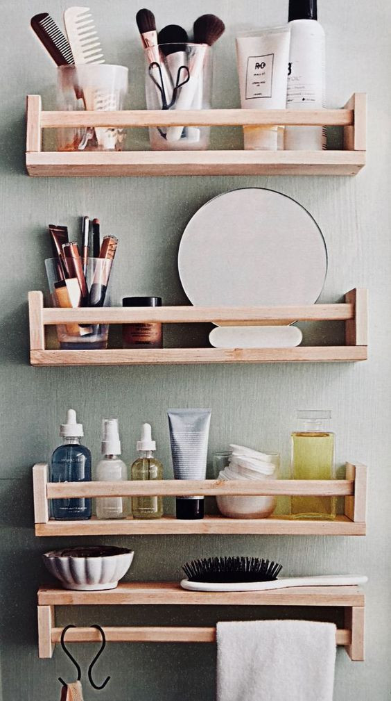 Pinterest DIY Decor  3 DIY Home Decor Projects from Pinterest Talking Cents