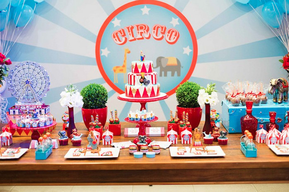 Popular Kids Party Themes  Top 10 All time Most Popular Kids Birthday Themes