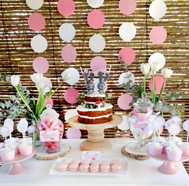 Popular Kids Party Themes  10 Most Popular Kids Party Themes