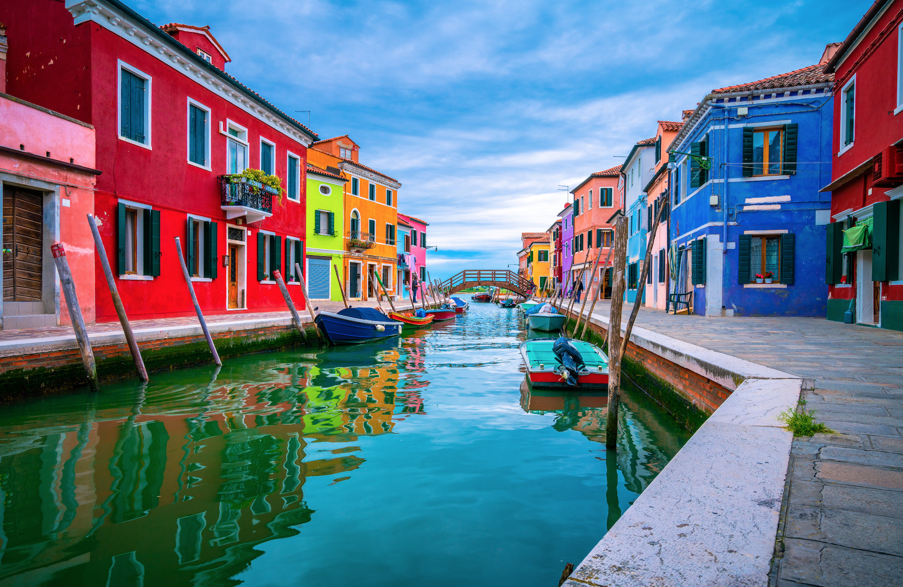 Popular Things For Kids  Best Things to Do with Kids in Venice This Year