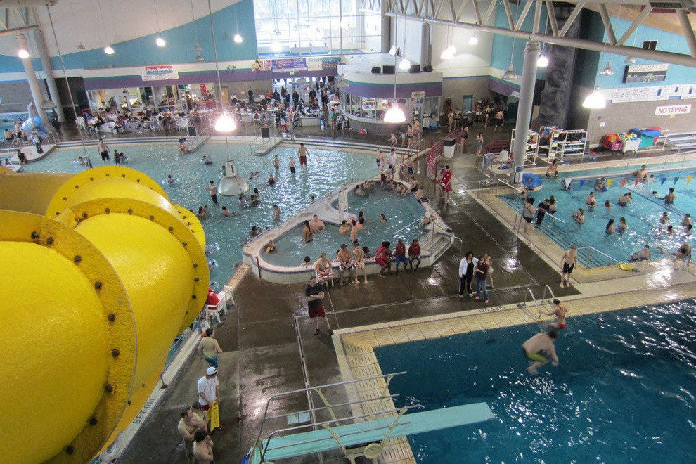 Popular Things For Kids  Portland Things to Do with Kids 10Best Attractions Reviews
