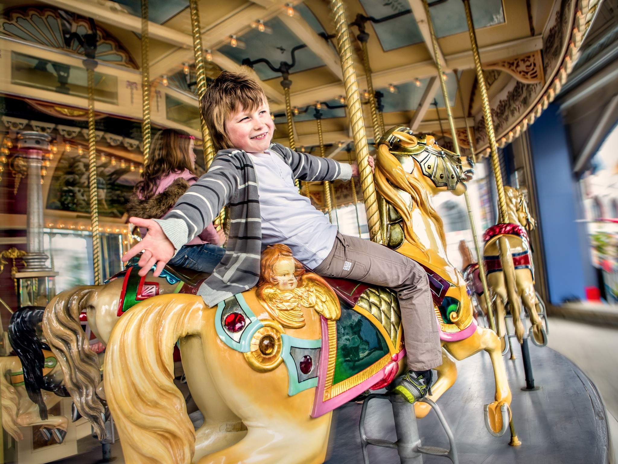 Popular Things For Kids  The best activities for kids in Melbourne