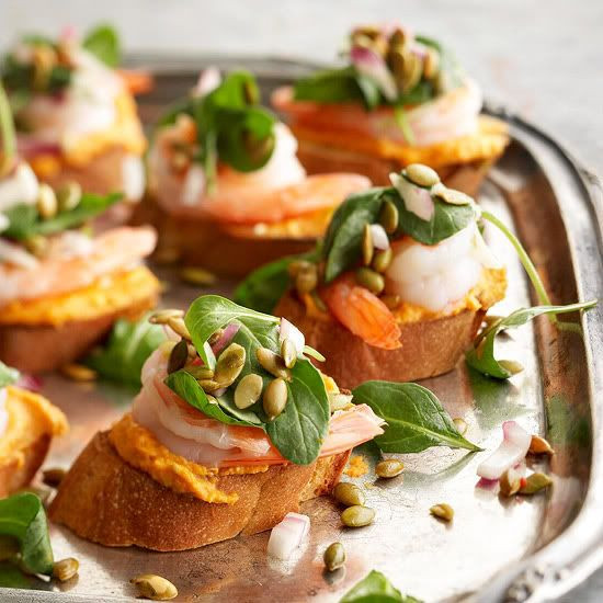 Pumpkin Appetizers Recipes  50 Pumpkin Recipes for Fall appetizers dishes and