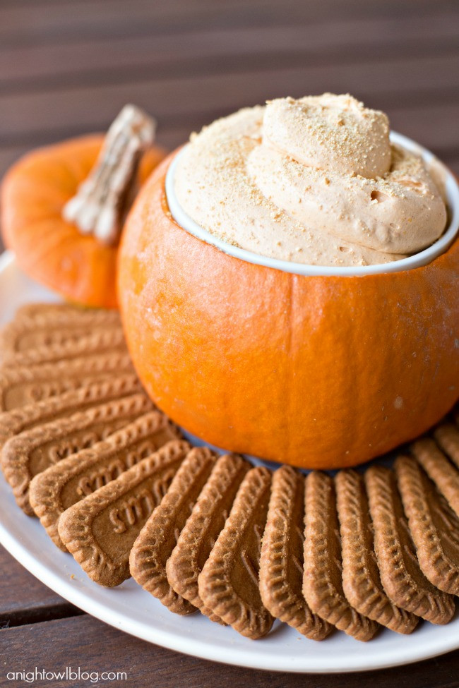 Pumpkin Appetizers Recipes  Halloween Appetizers That Are Dreadfully Inviting