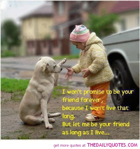 Quotes About Dogs And Kids  best dog quotes best dog quotes sayings cool