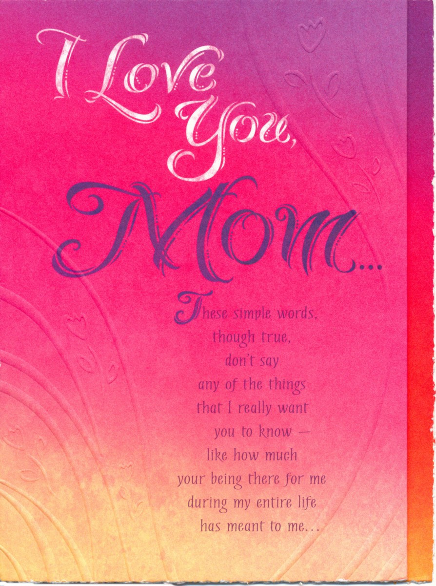 Quotes For Mothers Birthdays  Happy Birthday Mother Religious Quotes QuotesGram