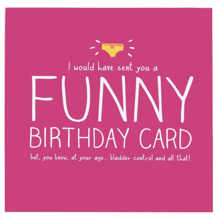 Quotes For Mothers Birthdays  35 Happy Birthday Mom Quotes