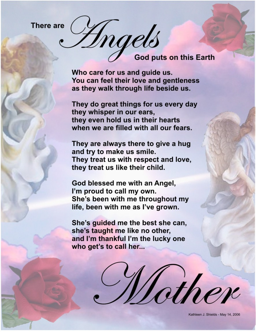 Quotes For Mothers Birthdays  Birthday Wishes Birthday Wishes for Mother
