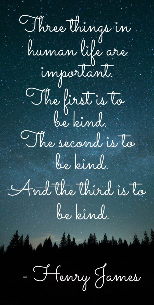 Quotes Kindness  21 Kindness Quotes to Inspire a Better World
