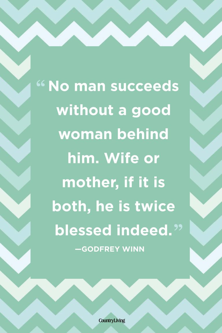 Quotes On Mothers And Sons  20 Mother Son Quotes Mom and Son Relationship Sayings