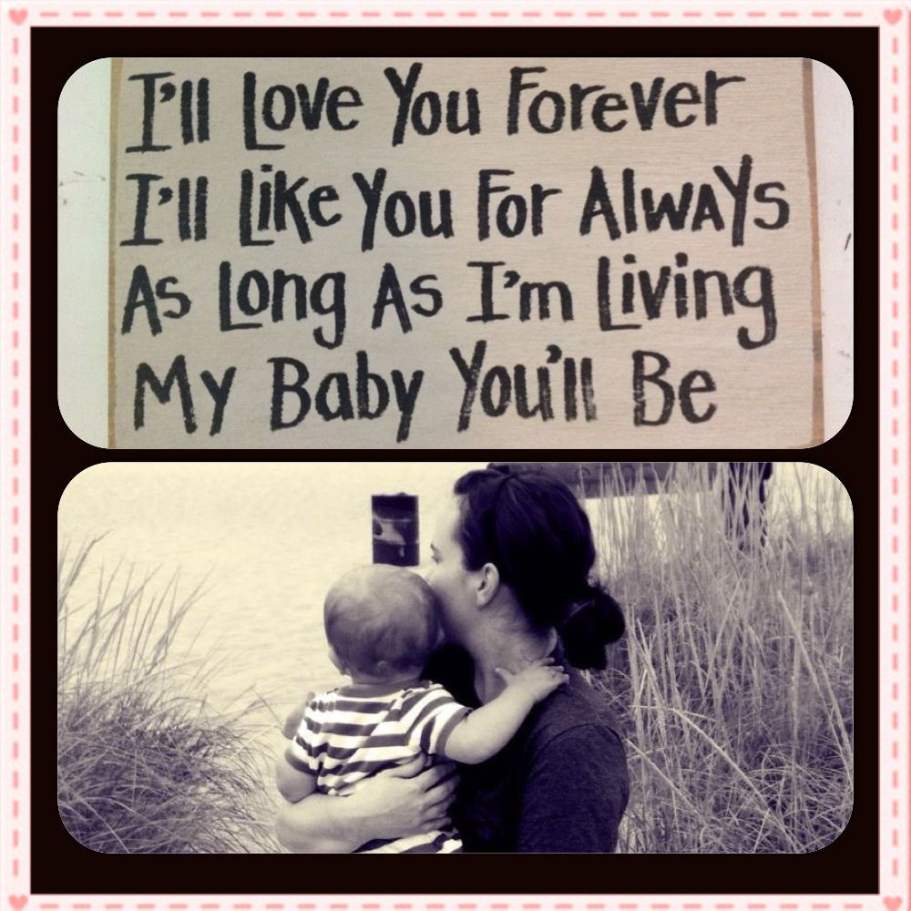 Quotes On Mothers And Sons  Mother Son Quotes And Sayings From QuotesGram