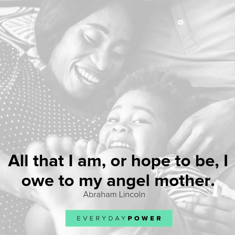 Quotes On Mothers And Sons  60 Mother and Son Quotes Praising Their Bond 2019