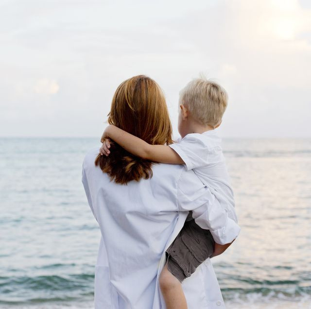 Quotes On Mothers And Sons  45 Best Mother Son Quotes Mom and Son Relationship Sayings