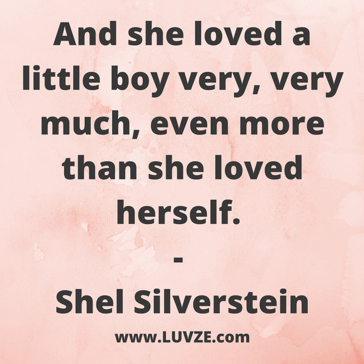 Quotes On Mothers And Sons  90 Cute Mother Son Quotes and Sayings