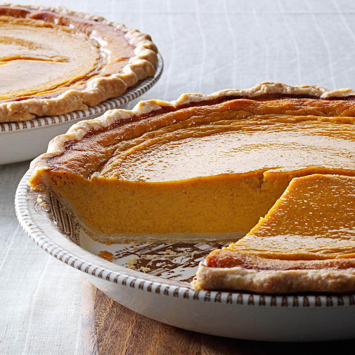 Recipe Sweet Potato Pie  Butternut Sweet Potato Pie Recipe